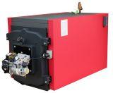 Omni Waste Oil Boiler - OWB-50