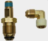 Low Pressure Tank Fittings Kit (2002, 49-6C)