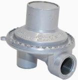 Low Pressure Regulator for Boats Only