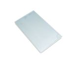 """Aluminum Griddle for 26"""" or 30"""" Grill"""