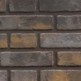 Napoleon GD851KT End Brick Panel Kit, Newport, 2 Required for See Thru