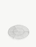 Helios Steel Grill S1810525 By Skagerak