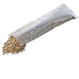 Vermiculite for Vented LP Gas Burners