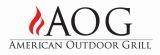 AOG Main Burner Orifice - Natural