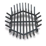 Stainless Steel Fire Pit Grate