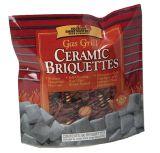 21Century B42A1 Ceramic Briquettes
