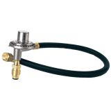 21Century R10 Propane Hose & Regulator