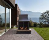 Bond 67804A Portofino Gas Fireplace