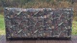 Woodhaven 96FC-CAMO Mossy Oak Full Covers, 96 in