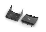 BBQ Dragon BBQD120 Dragon Wing Folding Shelf