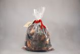 Goods Of The Woods 10290 Bag Of Potpourri