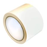 """3""""x 150' White Tape EF15853 By EcoFoil"""