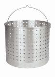 Bayou Classic B420 42-QT Aluminum Basket