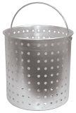 Bayou Classic B600 60-QT Aluminum Basket