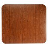 HY-C T2UL3636WW-1 Woodgrain T2 36 x 36 Stoveboard
