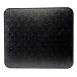 HY-C T2UL4848BL-1 Black T2 48 x 48 Stoveboard