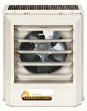 Dr. Infrared Heater DR-P130 208V, 3KW, Single Phase Unit Heater