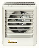 DR-P3150 208V/240V, 11.2KW/15KW, Three Phase Unit Heater