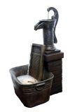 Alpine WIN992 Washboard Fountain