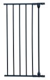 """15"""" Extension for the Cardinal Extendable Gate System"""