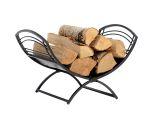 Fireplace Classic Log Holder By Shelter Logic