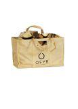 OFYR OA-WB Wood Bag