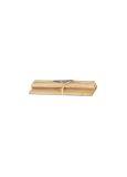 OFYR OA-CW Cedar Wood Planks