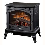 "Dimplex DS5629 20"" Traditional Electric Stove - 120V"