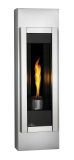 Napoleon GSST8 Riverside Outdoor Gas Fireplace/Torch - NG