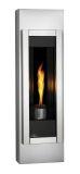 Napoleon GSST8 Riverside Outdoor Gas Fireplace/Torch - LP