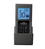 Napoleon F60-6 Thermostatic On/Off Remote Control with Digital Screen
