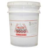 Chamber Tech 2000, One 30-Pound, 5-Gallon Bucket