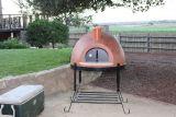 Forno Bravo Primvera Outdoor Pizza Oven