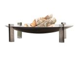 Curonian 800 Alna Fire Pit By Curonian