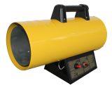 Az Patio Heaters HIL-SHOP-LP40 Propane Shop Heater