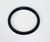 Az Patio Heaters SGT-RRING Neoprene Support Ring for Glass Tubes