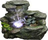 Y94169 Gainesville Fountain