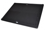 MAGR Cast Iron Griddle Plate By Mont Alpi