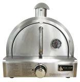 MAPZ-SS Mont Alpi Portable pizza oven
