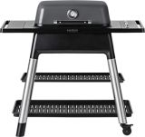 Everdure HBG2GUS FORCE Gas Barbeque Grill -Propane