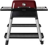 Everdure HBG2RUS FORCE Gas Barbeque Grill -Propane