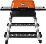 Everdure HBG2OUS FORCE Gas Barbeque Grill -Propane