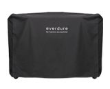 Everdure HBC2COVER Long Cover -HUB Electric Ignition Charcoal Barbeque