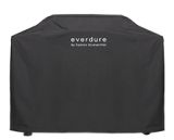 Everdure HBG3COVER FURNACE Long Cover-Gas BBQ Grill with stand-Propane