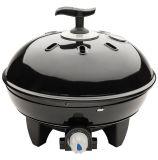 Cadac 5600-20-US Citi Chef 40 - Tabletop Grill