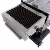 Phoenix PFMGBSEAR-N SearMagic Infrared Side Cooker - Natural Gas