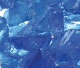 Outdoor Lifestyles MEDIA-COBALT-48 Cobalt Blue Glass Media