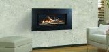 "Monessen 60"" Artisan VF IntelliFire Plus IP Linear Fireplace - NG"