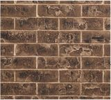 Majestic BRICKST36TB Traditional Brick Interior Panels - Tavern Brown