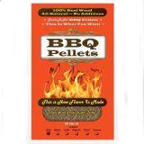 Smoke-N-Hot Pacific Alder 20Lb Bag Food Grade Pellets